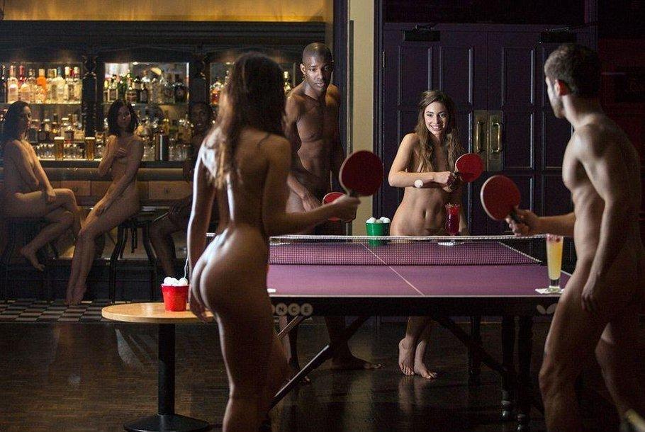 спорт голые девушки спорт фото